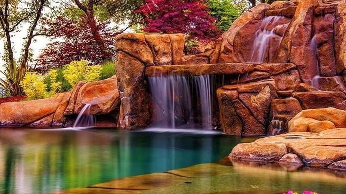 Detail beautiful places desktop background pictures 5
